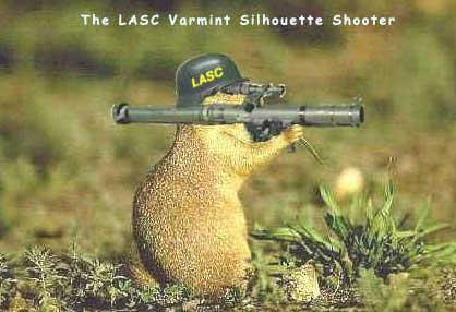 VarmintSilhouetteShooter-8.jpg